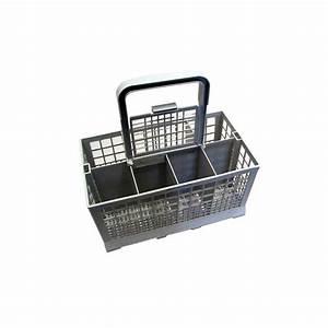 Panier Couvert Lave Vaisselle : panier couverts universel lave vaisselle 3157527 ~ Melissatoandfro.com Idées de Décoration