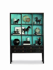 1000+ ideas about Asian Bookcases on Pinterest