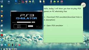Best Free To Play Games On Ps3 2017 | Fandifavi.com