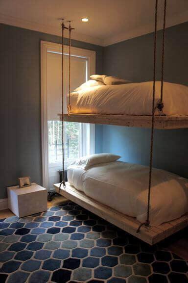 buy      diy bunk beds