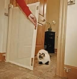 cat barrier retractable post retractable cat barriers 72 quot inch