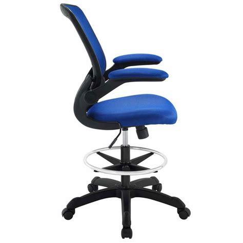 veer drafting stool modern in designs