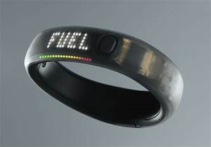 Nike To Release New FuelBand Colors and Increase Retail ...