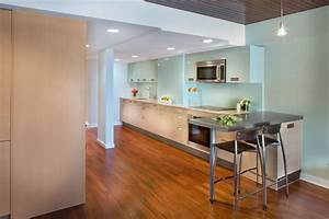 Slate Blue Kitchen Ideas – Quicua com