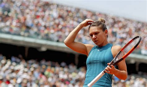 Simona Halep Net Worth 2019 (Salary, House, Cars, Wiki)