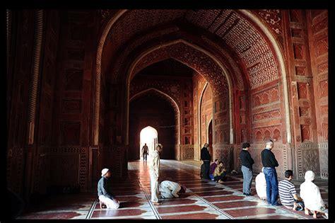 muslims  prayer   mosque   taj mahal