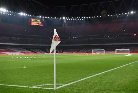 Carabao Cup Fixtures : Carabao Cup Draw Arsenal To Face ...