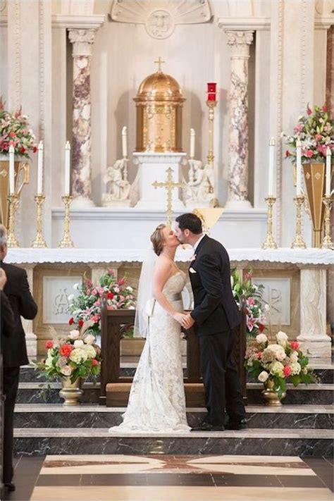 requisitos de la iglesia catolica  contraer matrimonio