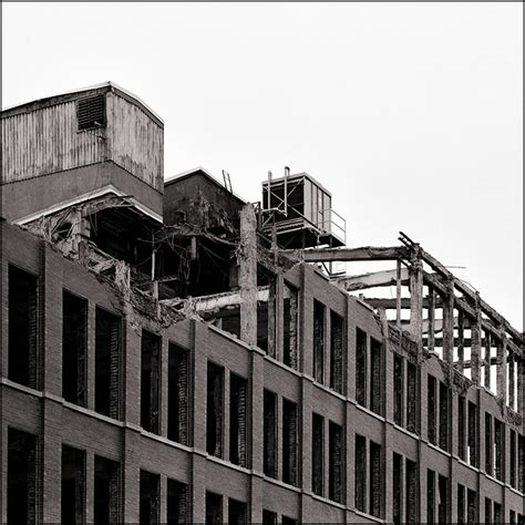 Demolishing The General Electric Factory In Fort Wayne. Track And Trace Netherlands Cspp Los Angeles. Discover Savings Account Bonus. How To Convert 401k To Ira Chris Brown Lawyer. Permanent Fang Implants Google Flight Booking. Bsn Online Programs Accredited. If I Have An Invention What Do I Do. Bathroom Shower Faucets Repair. Free Sales Territory Mapping Software