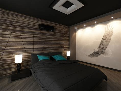 bedroom accessories for guys room remix