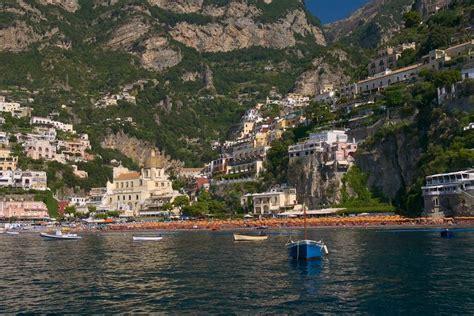 Positano Boat Tours by Amalfi Positano Boat Tours On The Amalfi Coast By