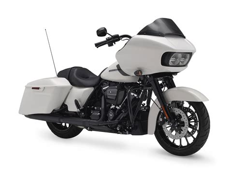 harley davidson road glide special review total