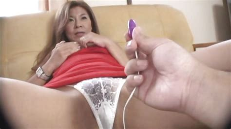 Mature Asian Finds Out About Sex Toys Hd From All Japanese Pass Japanese Matures
