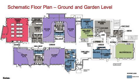 plans for boulder s mapleton early childhood center garner 959 | 20120227 103231 MAPLETON DESIGN