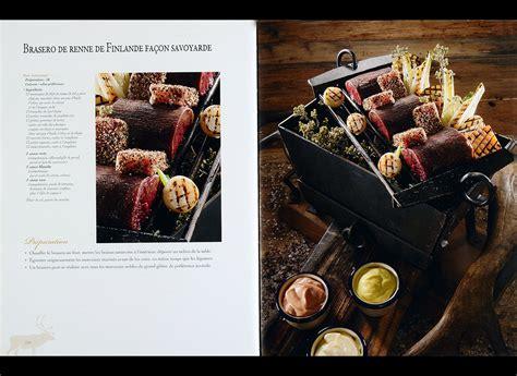 cuisine gibier michel delessert photographe lausanne suisse