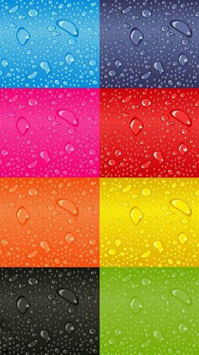 1080 Vertical 1920 Colorful Wallpapers Brown Pixelstalk