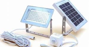 Greenlytes commercial solar lights info and reviews