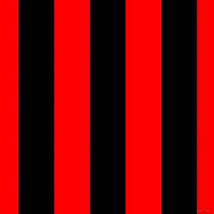 Black and Red vertical lines and stripes seamless tileable ...