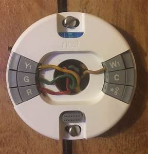 Nest Thermostat E To Control Your House Temperature Remotely