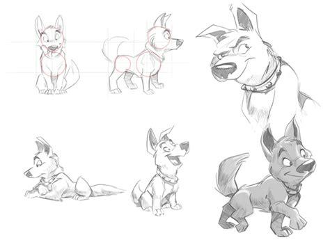cartoon fundamentals   draw  cartoon body