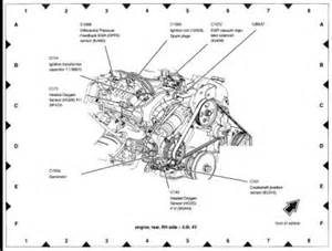 similiar 2000 ford taurus 3 0 engine diagram keywords 2001 ford taurus engine diagram on engine diagram 2000 ford taurus