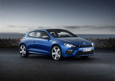 volkswagen scirocco r turbo vw scirocco 2014 best cars and automotive news