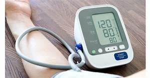 Top 5 Best Blood Pressure Monitors Reviewed