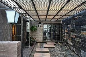 Balkon Fliesen Holz : balkon fliesen holz gunstig die neueste innovation der innenarchitektur und m bel ~ Sanjose-hotels-ca.com Haus und Dekorationen