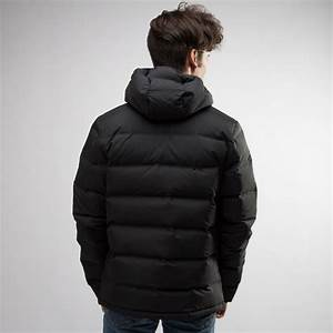 Mens Adidas Helionic Puffer Jacket Journeys
