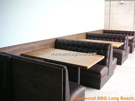 36 Best Images About Banquette / Settee On Pinterest