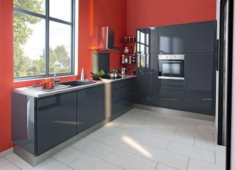 cuisine mezzo brico depot avis des nouveautés dans les cuisines brico depot