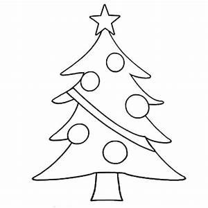 Free Printable Santa Merry Christmas (Xmas) Coloring Pages ...