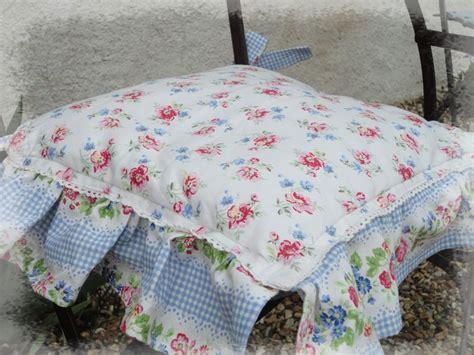 tuto couture galette de chaise 9