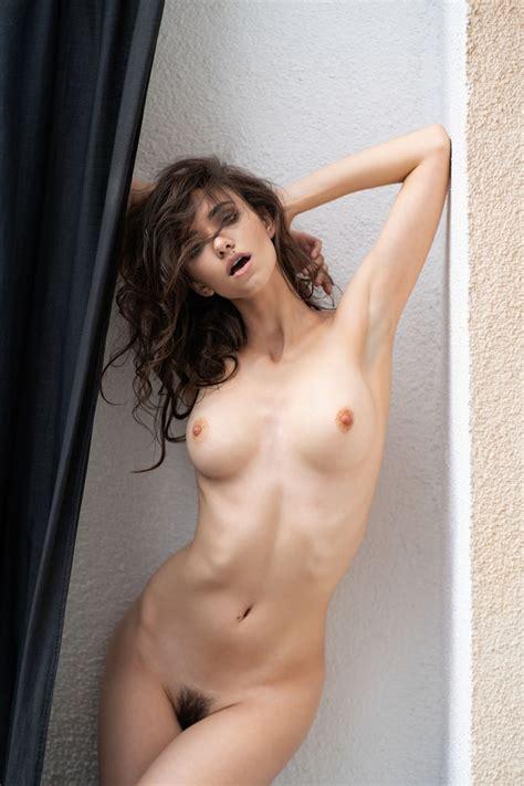Tatyana Kashurina Nude Sexy Photos Thefappening