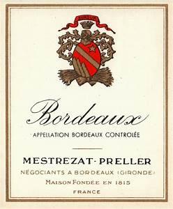 wine cork wine label vintage bordeaux region wine labels With classic wine labels