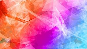 Colorful Background Hd Pics