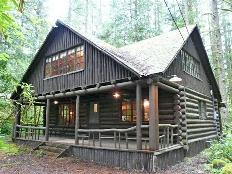 cabins in oregon mt leased land cabins cabins for