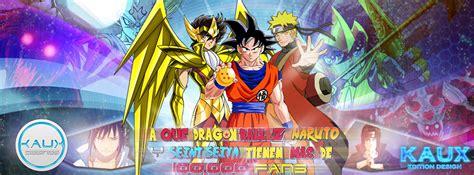 Portada Para Animeid By Kauxofdeath Portada Para A Que Z Y Sain By