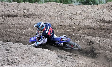 pro motocross riders names cody matechuk is the new motocross kid on the snow bike