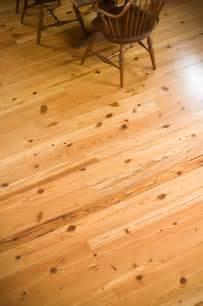 longleaf lumber rustic pine wood flooring