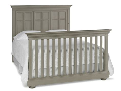universal toddler bed rail bivona company universal bed rail saddle grey ideal baby