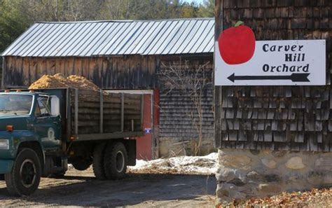 Check spelling or type a new query. To save a family farm, it can take a village - The Boston ...