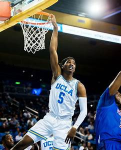 Men's basketball hopes to score a win against longtime ...