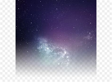 icon brilliant stars   night sky