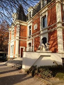 cci puy de dome a clermont ferrand 63 r3i nous With chambre des metiers clermont ferrand