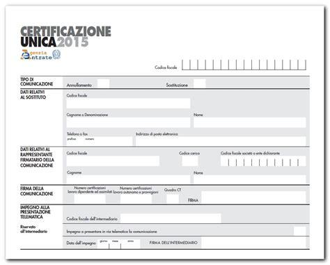 ccnl commercio e terziario confcommercio testo integrale tabelle retributive ccnl autos post