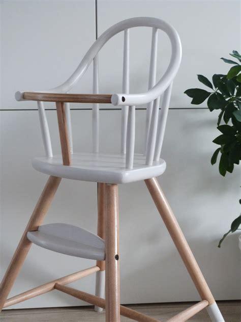 la chaise haute fa 231 on ovo micuna couture turbulences