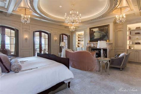 stunning luxury master bedroom designs photo collection