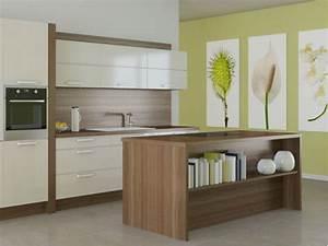 Granitplatten Küche Farben : k chen arbeitsplatten und r ckw nde varianten preise ~ Michelbontemps.com Haus und Dekorationen
