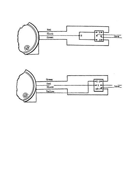 3 phase 480 volt 6 lead motor wiring diagram get free